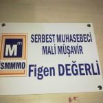 kapi_isimligi