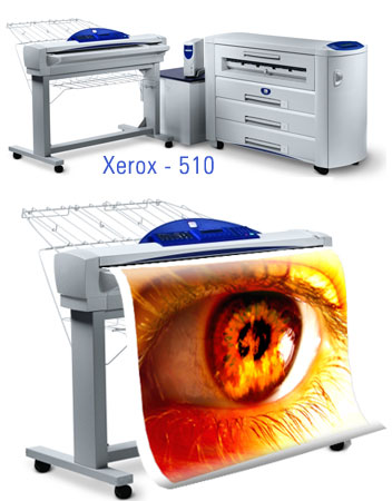 xerox_510